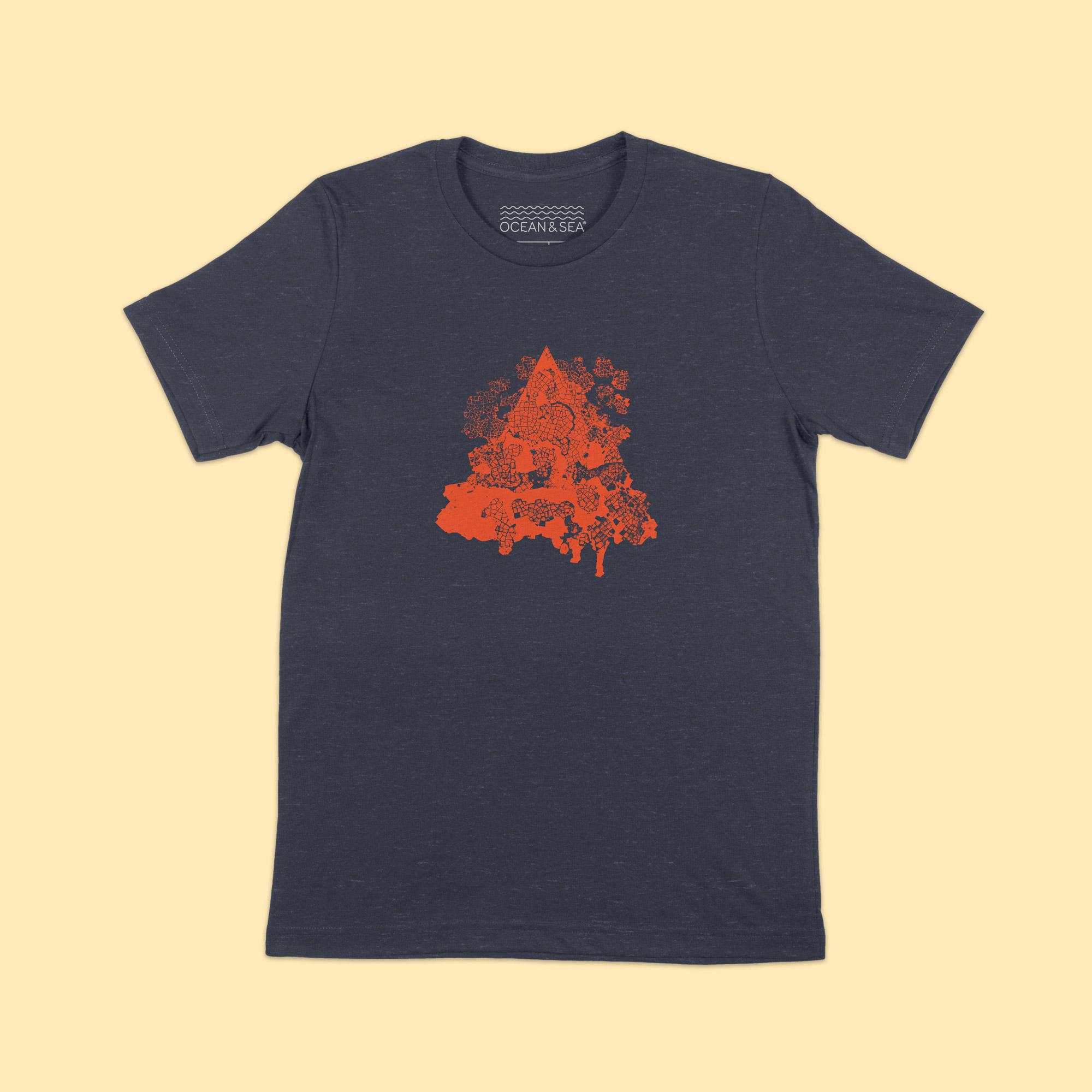 Ocean-and-Sea_T-Shirt_Alpha-A_Mockup