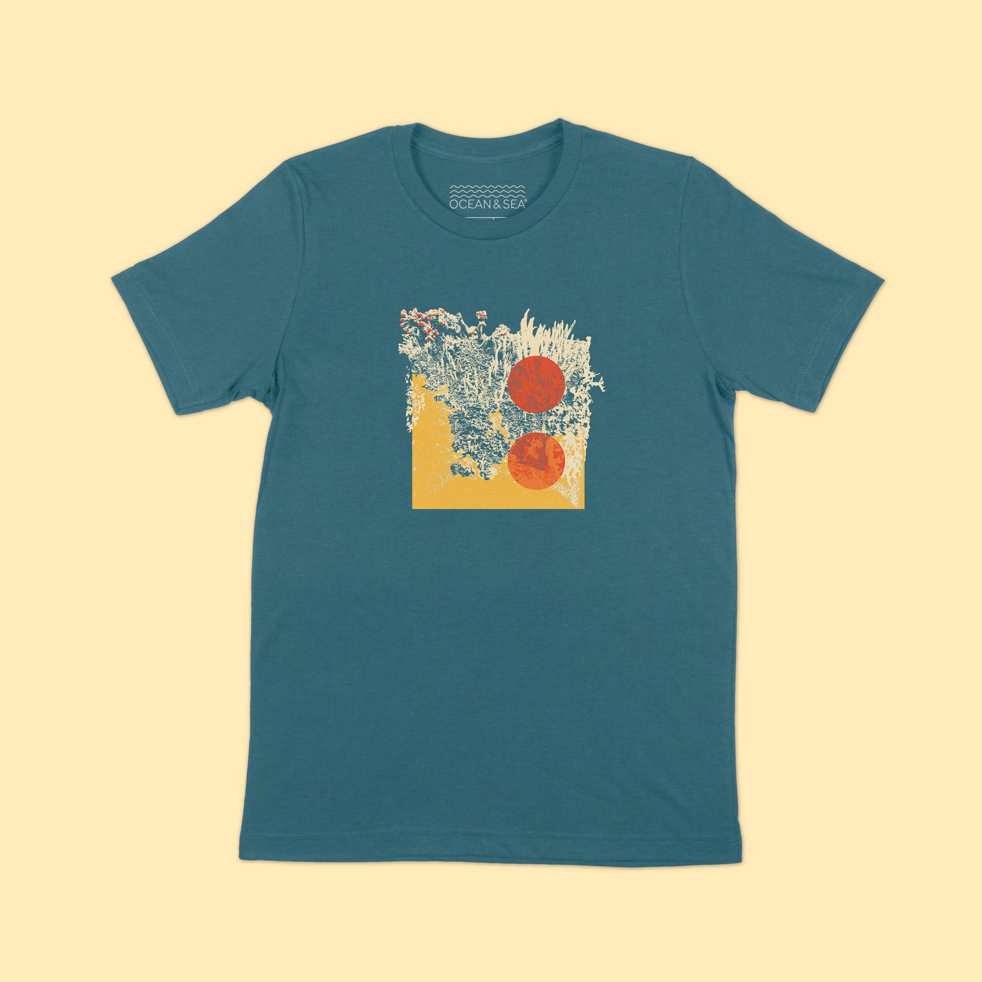 Ocean-and-Sea_T-Shirt_Alpha-B_Mockup