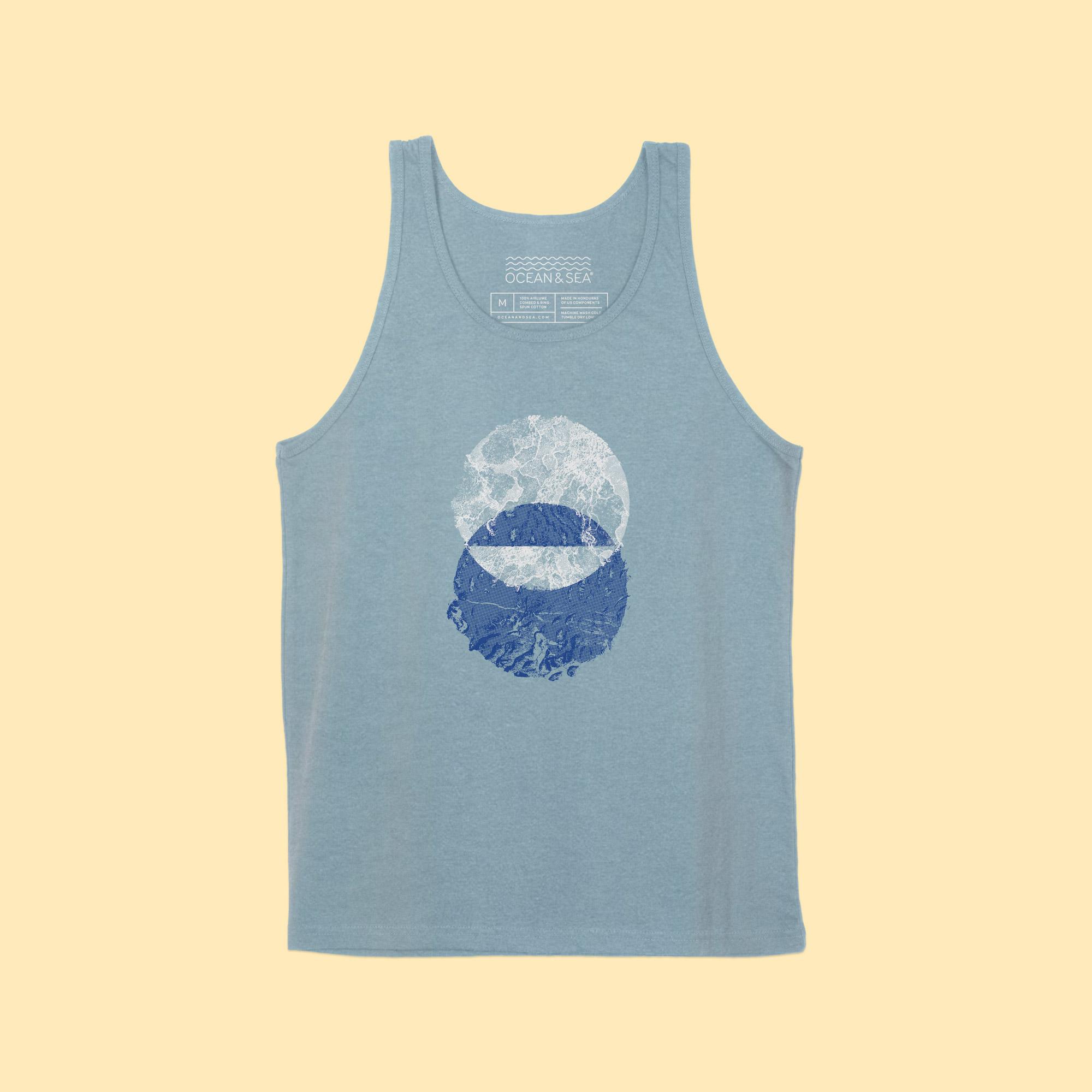 Ocean-and-Sea_T-Shirt_Mandorla_Mockup