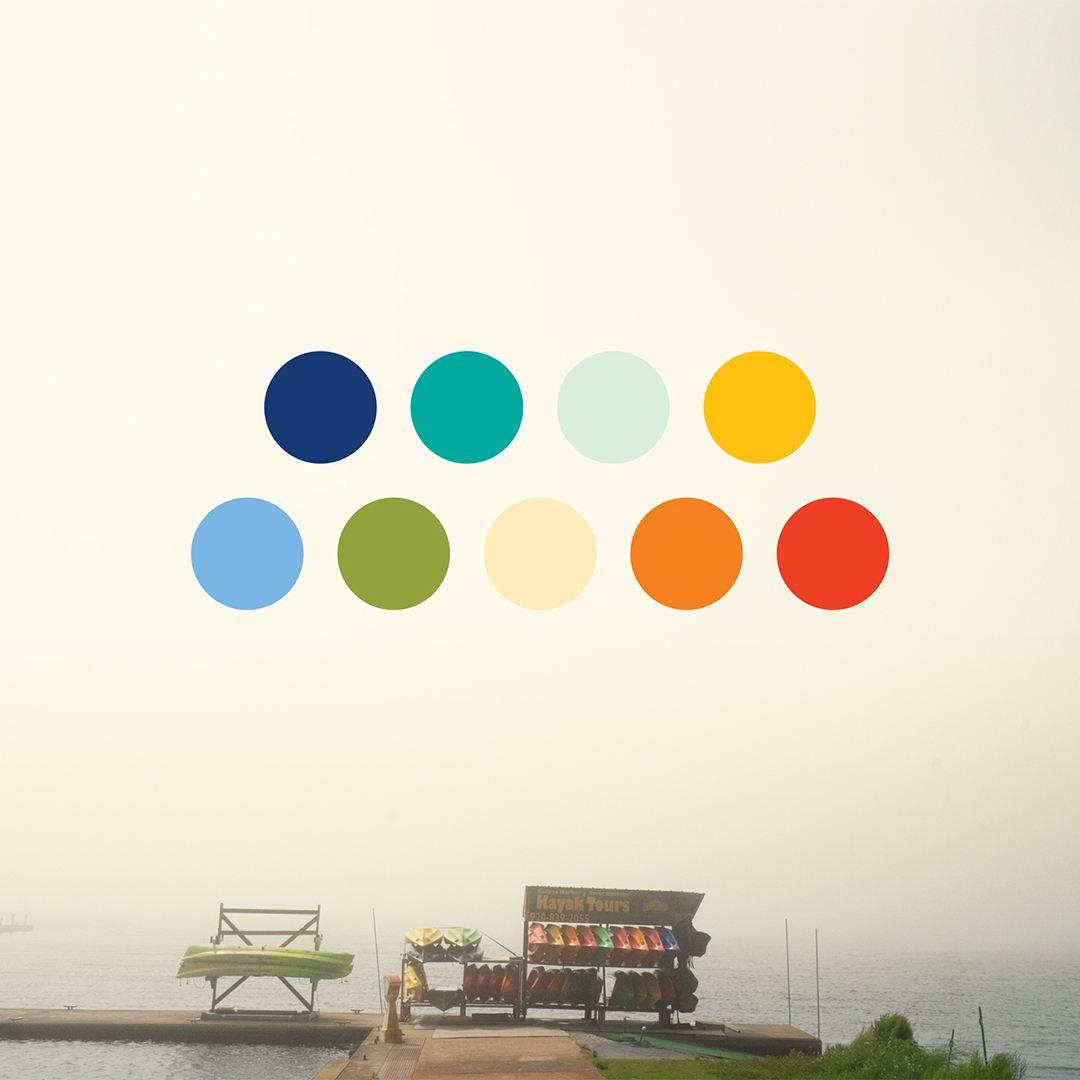 Ocean-and-Sea_Vibes_04_Palette_v1b
