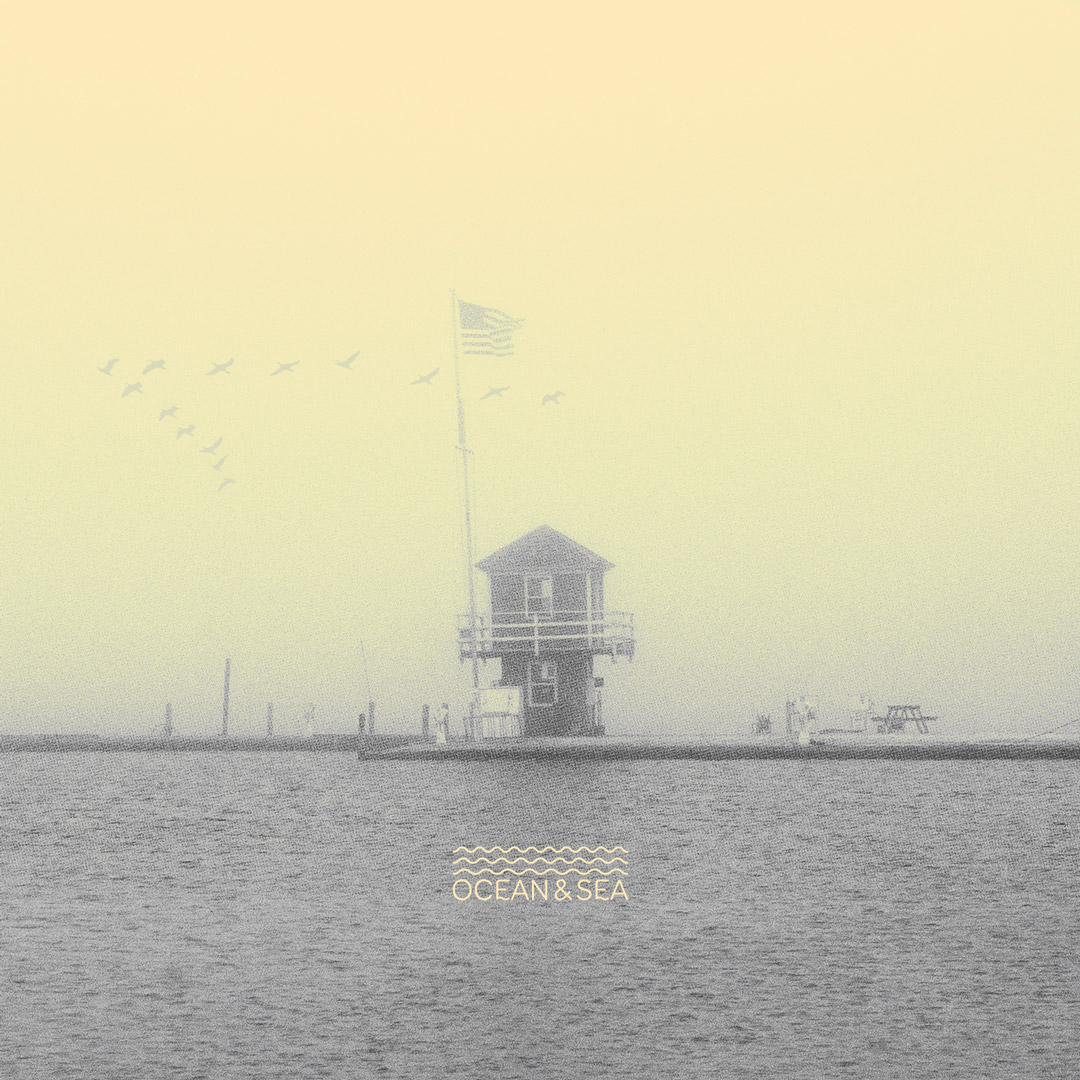 Ocean-and-Sea_Vibes_07_Pier_Haus_v1b