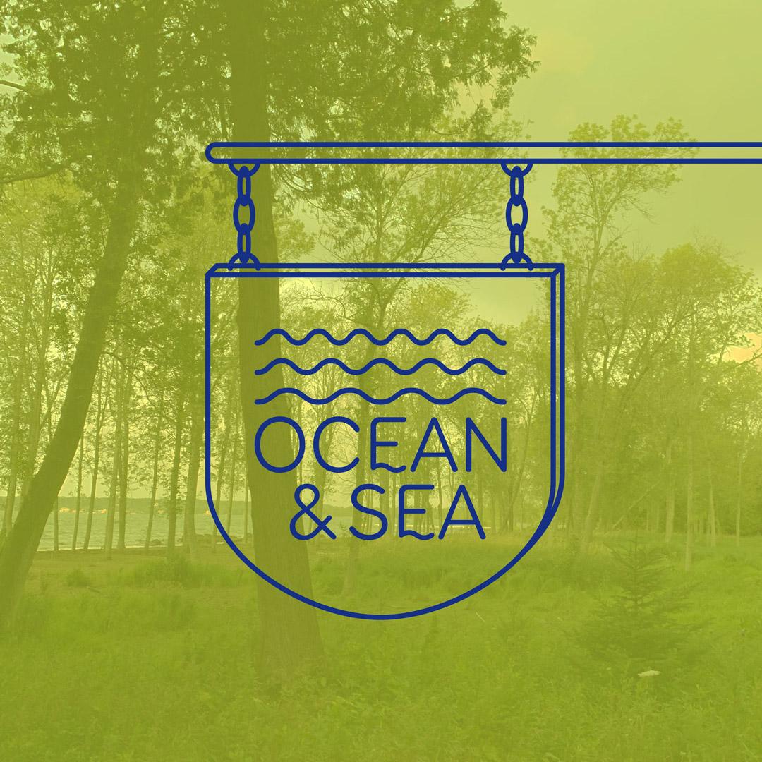 Ocean-and-Sea_Vibes_09_Nameplate_v3b