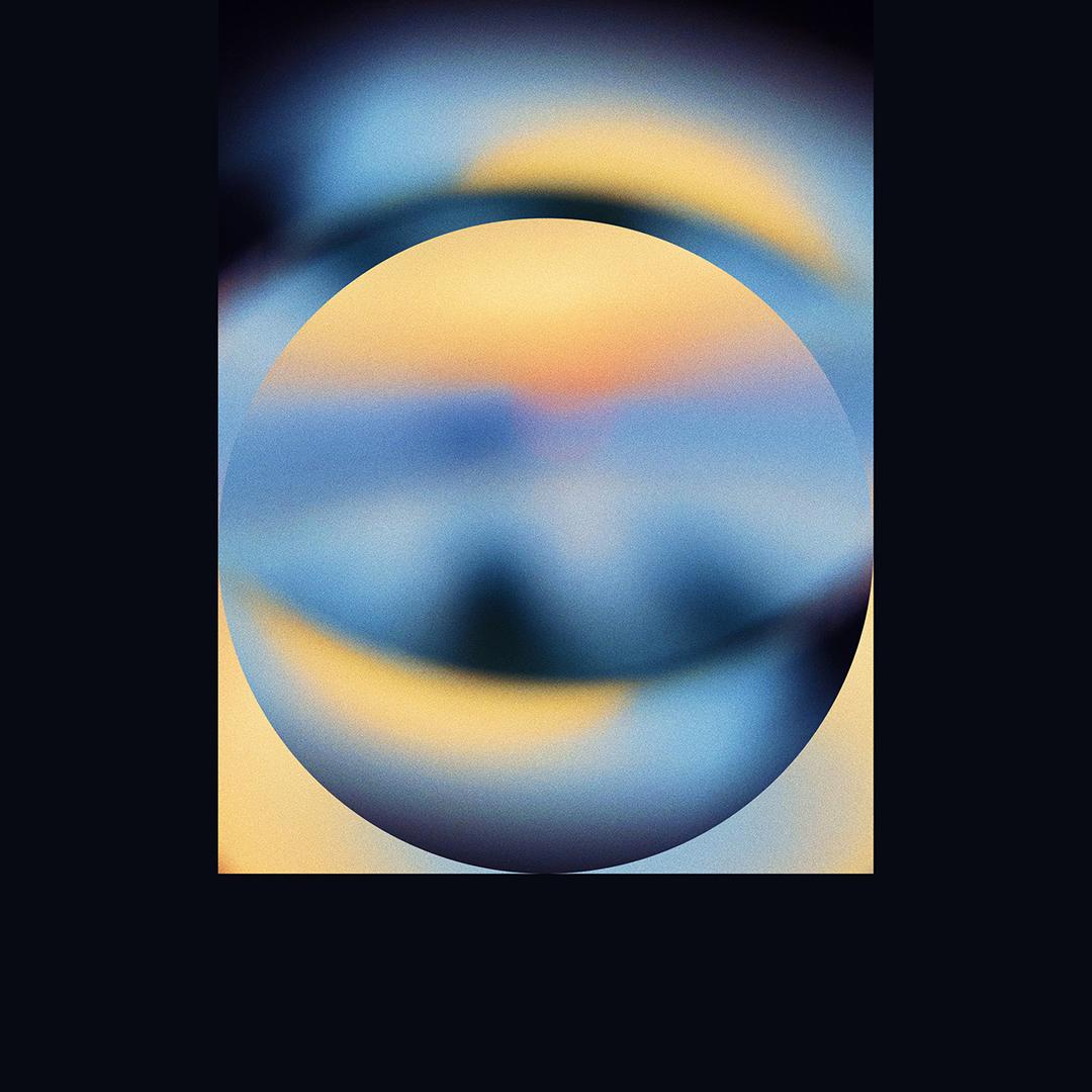 Ocean-and-Sea_Vibes_19_Inertia_v3