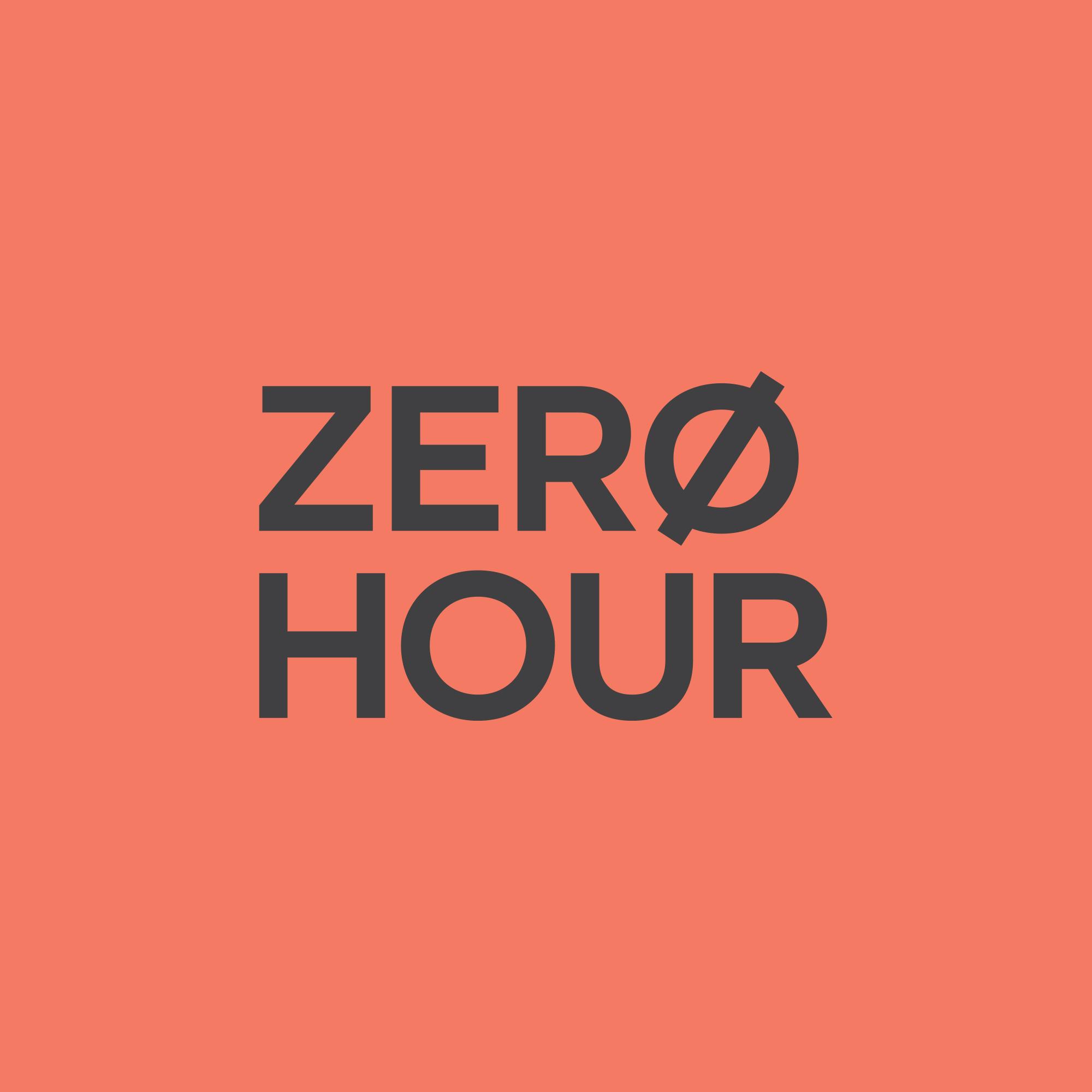 Ocean-and-Sea_Zero-Hour_Branding-2
