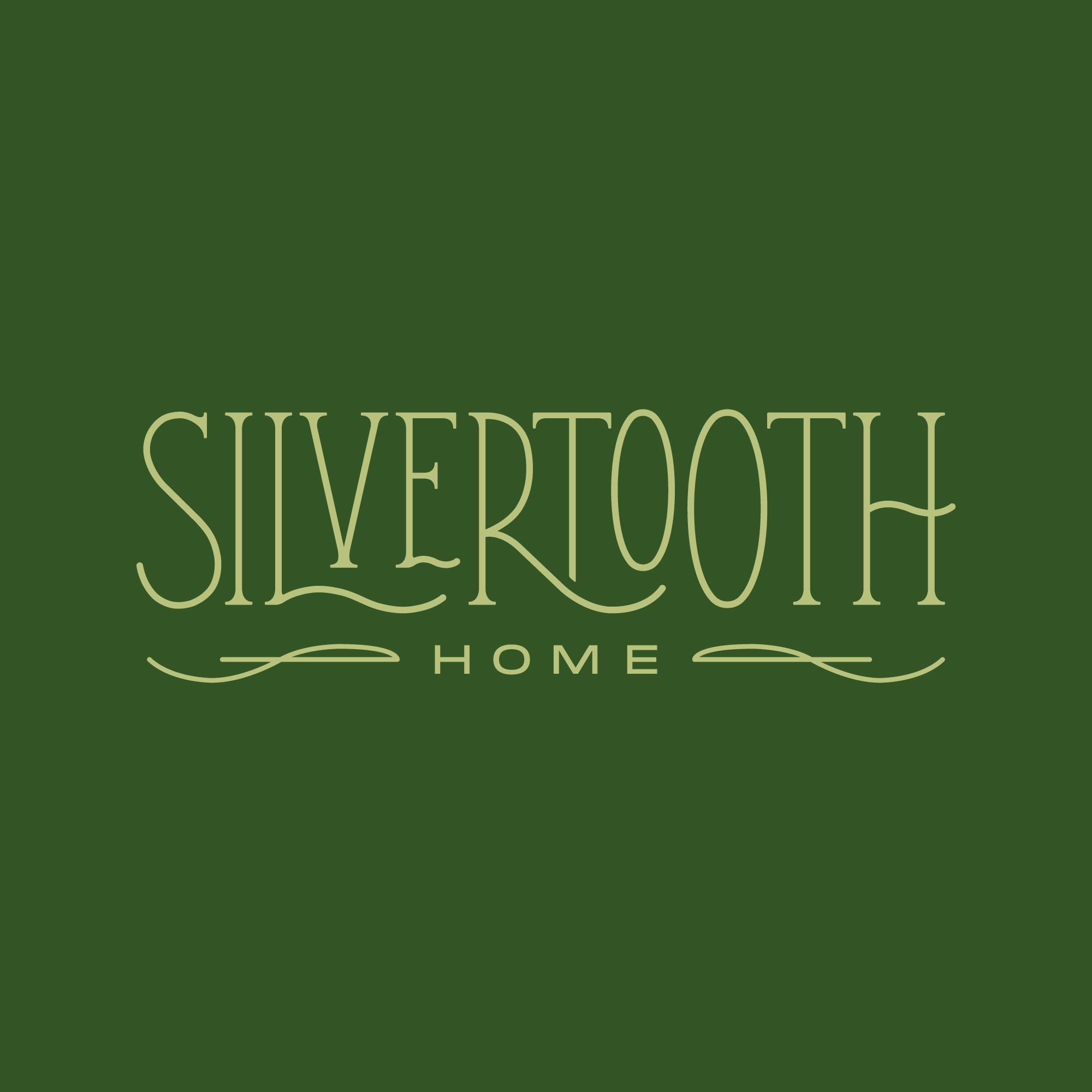 Silvertooth-Home_Logo_Social_Final-1