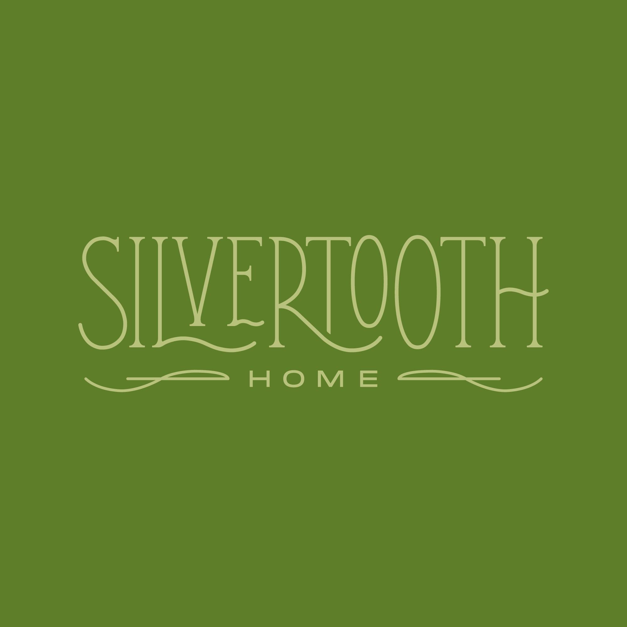 Silvertooth-Home_Logo_Social_Final-2