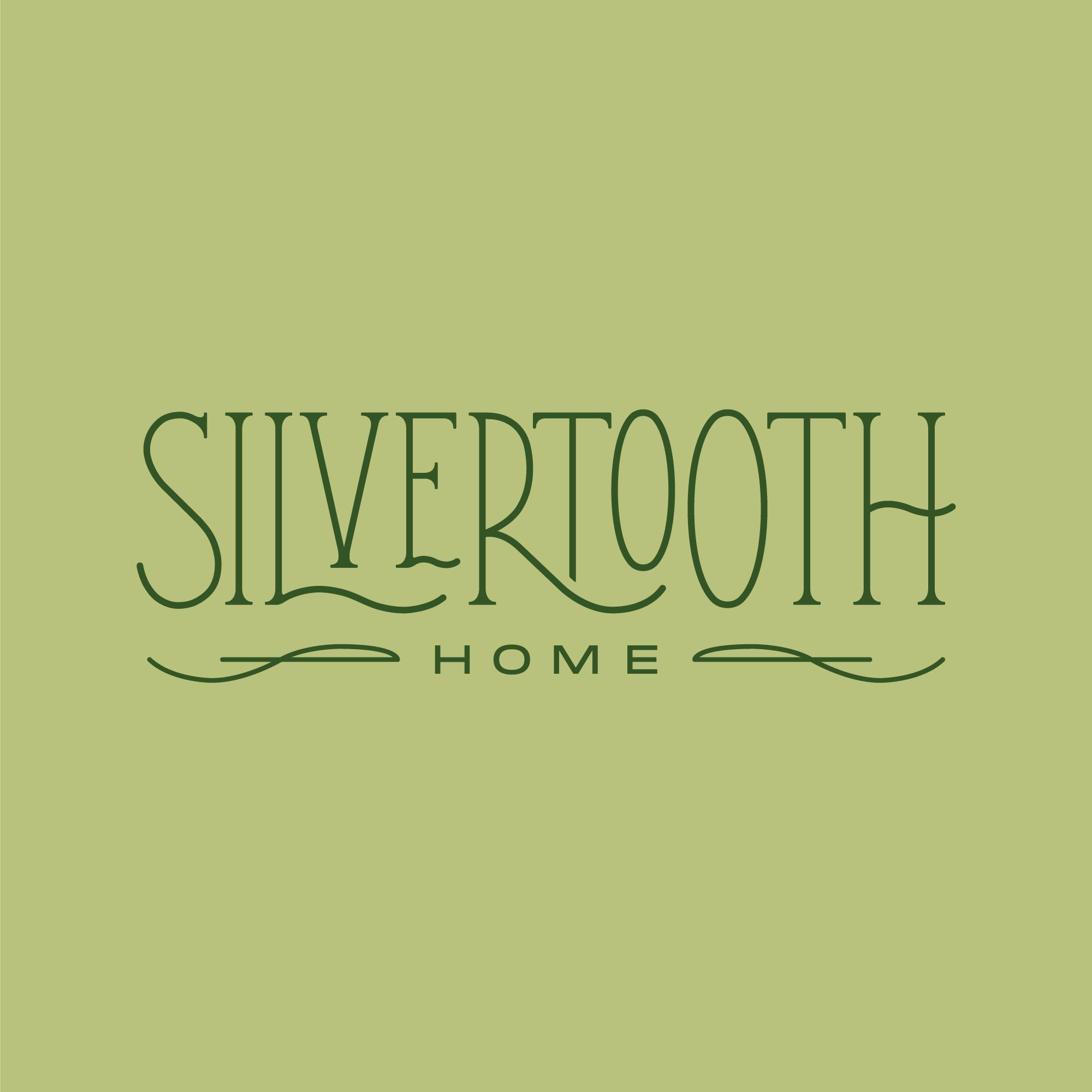 Silvertooth-Home_Logo_Social_Final-3