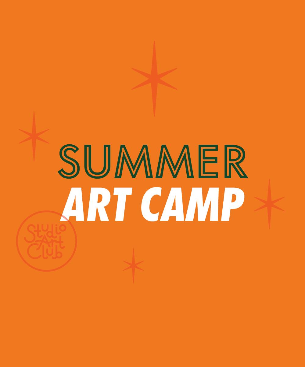 Studio-Art-Club_Summer-Art-Camp_Logo