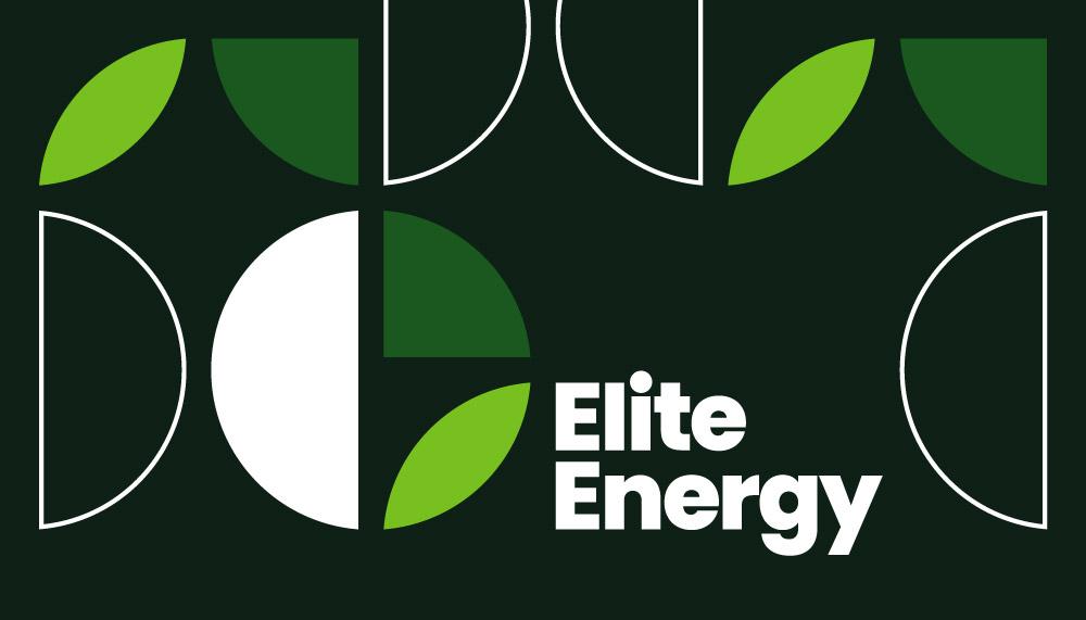 Elite-Energy_Business-Cards_Back_Final_PR