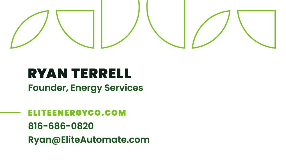 Elite-Energy_Business-Cards_Front_Final_PR