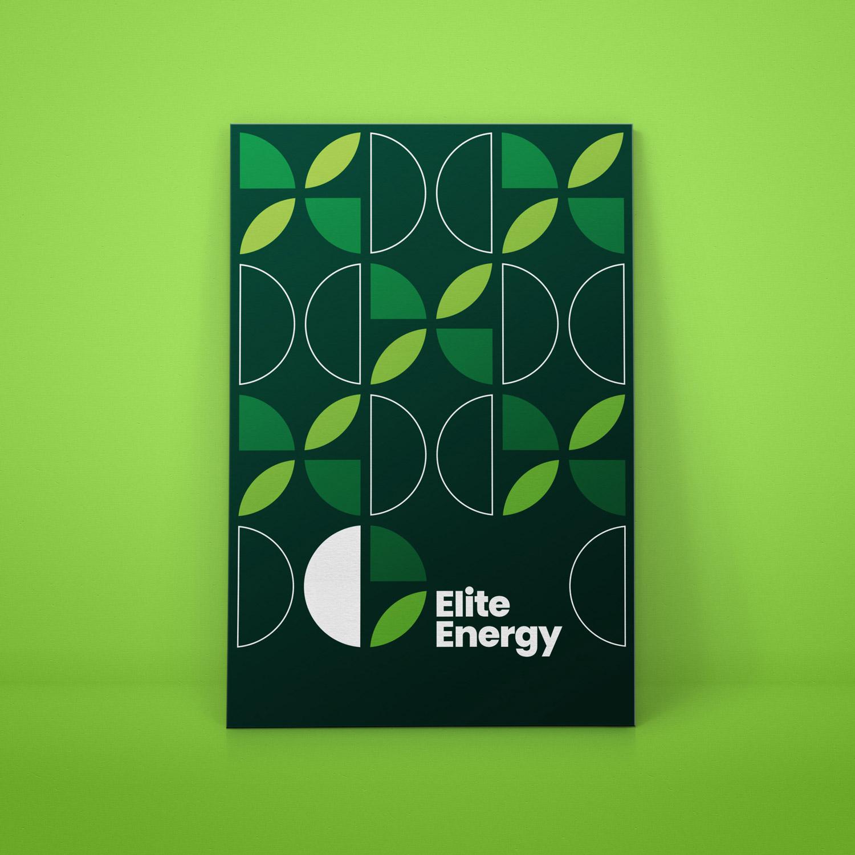 Ocean-and-Sea_Elite-Energy_Flyer-5