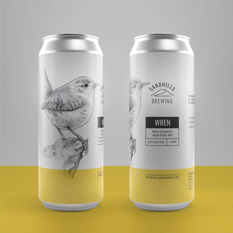 Ocean-and-Sea_Sandhills-Brewing_Cans_Wren_Combine