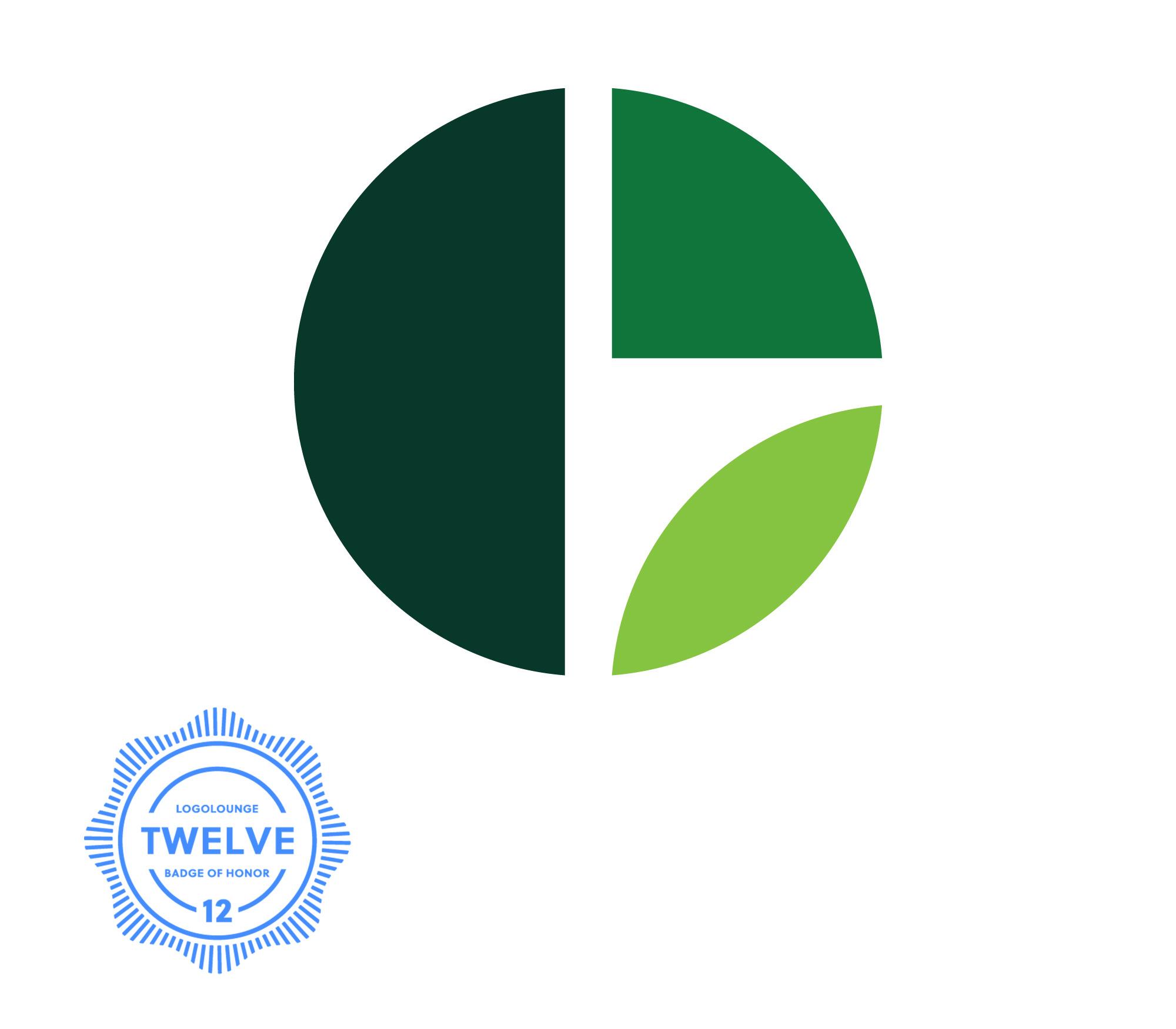 Overflow_Elite-Energy_Branding_Icon_Final-1