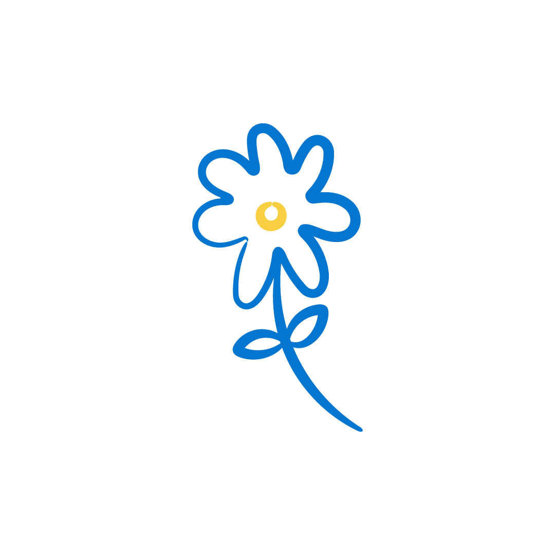 Overflow_Iconography_Flower_Final